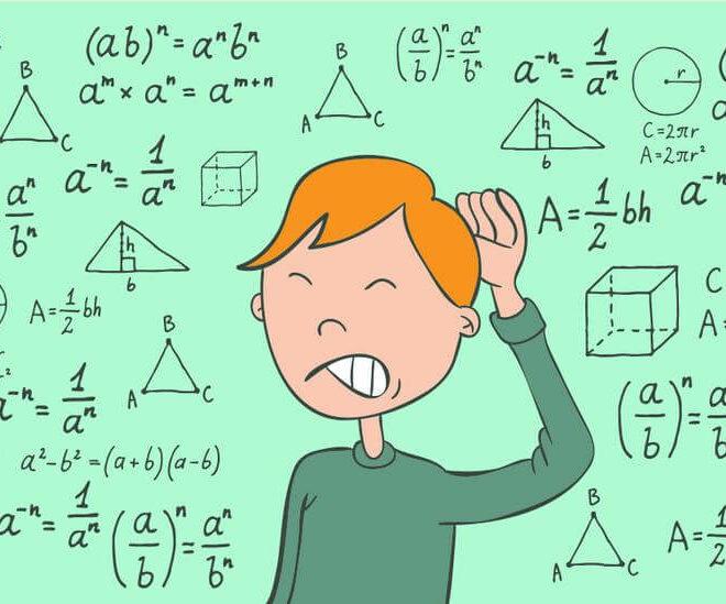 Khối A gồm những môn nào? Các trường tuyển sinh khối A