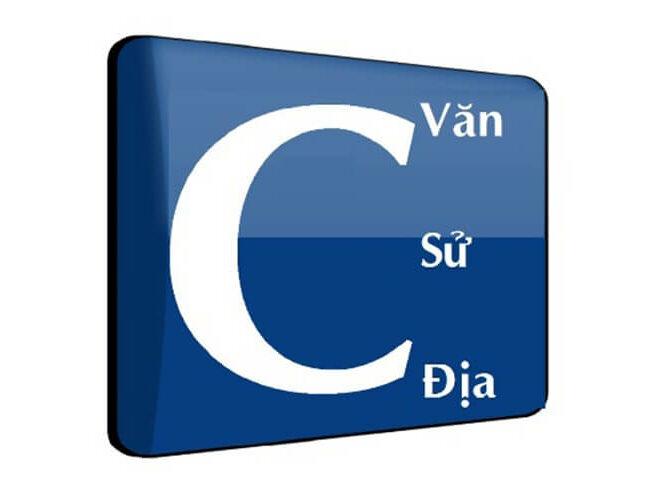 Khối C gồm những môn nào? Các ngành phù hợp cho thí sinh khối C