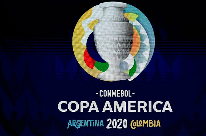 Copa America là giải gì? Mấy năm tổ chức một lần